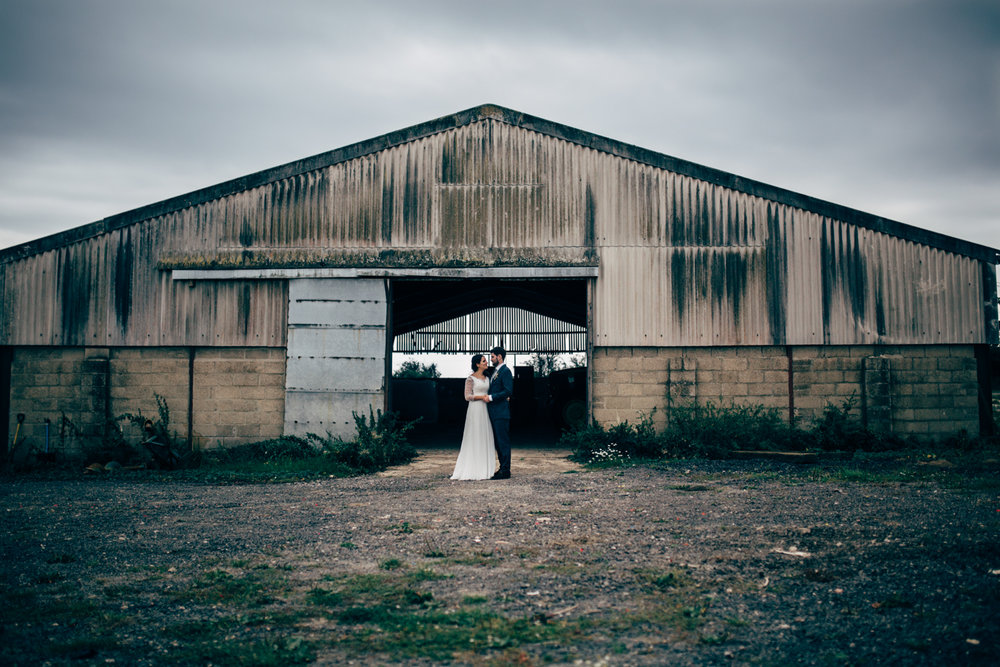ALEX + ABEER WINKWORTH FARM COTSWOLDS WEDDING LOW-376.jpg