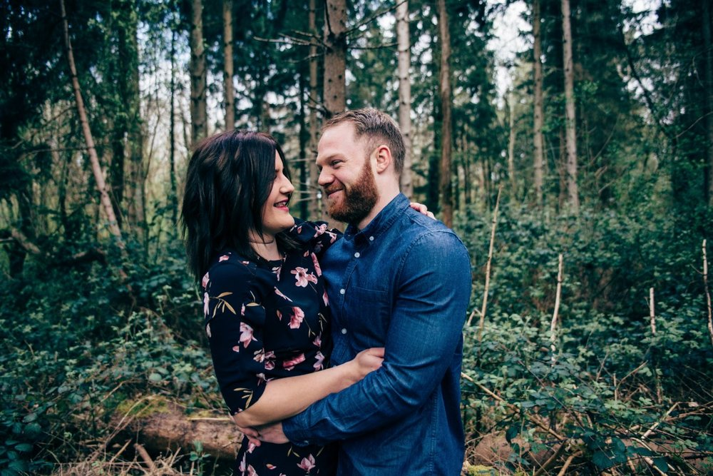 Heidi + Brendon Clanger Wood Preshoot High NaomiJanePhotography-14.jpg