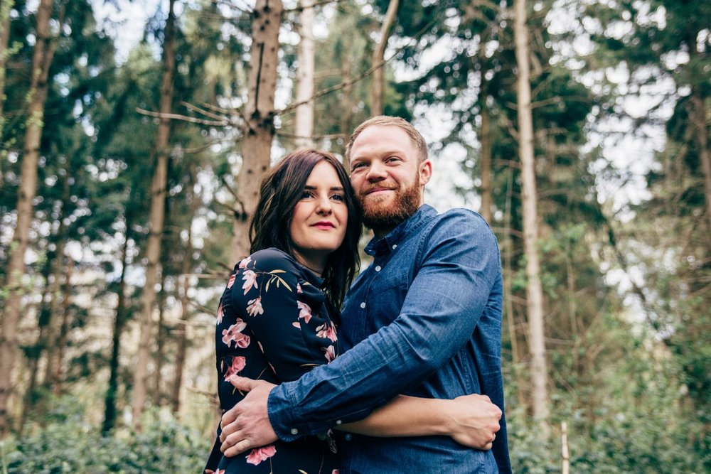 Heidi + Brendon Clanger Wood Preshoot High NaomiJanePhotography-18.jpg