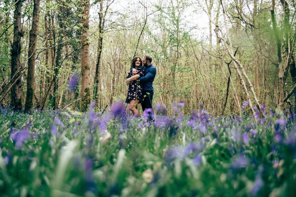 Heidi + Brendon Clanger Wood Preshoot High NaomiJanePhotography-42.jpg