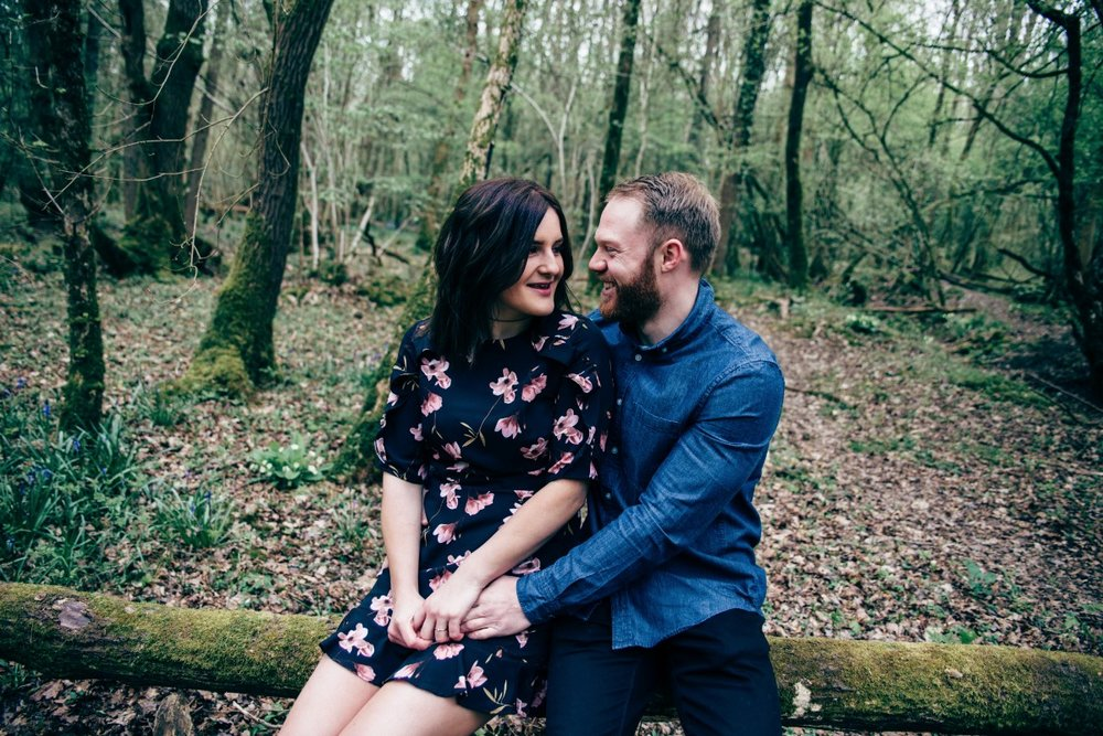 Heidi + Brendon Clanger Wood Preshoot High NaomiJanePhotography-45.jpg