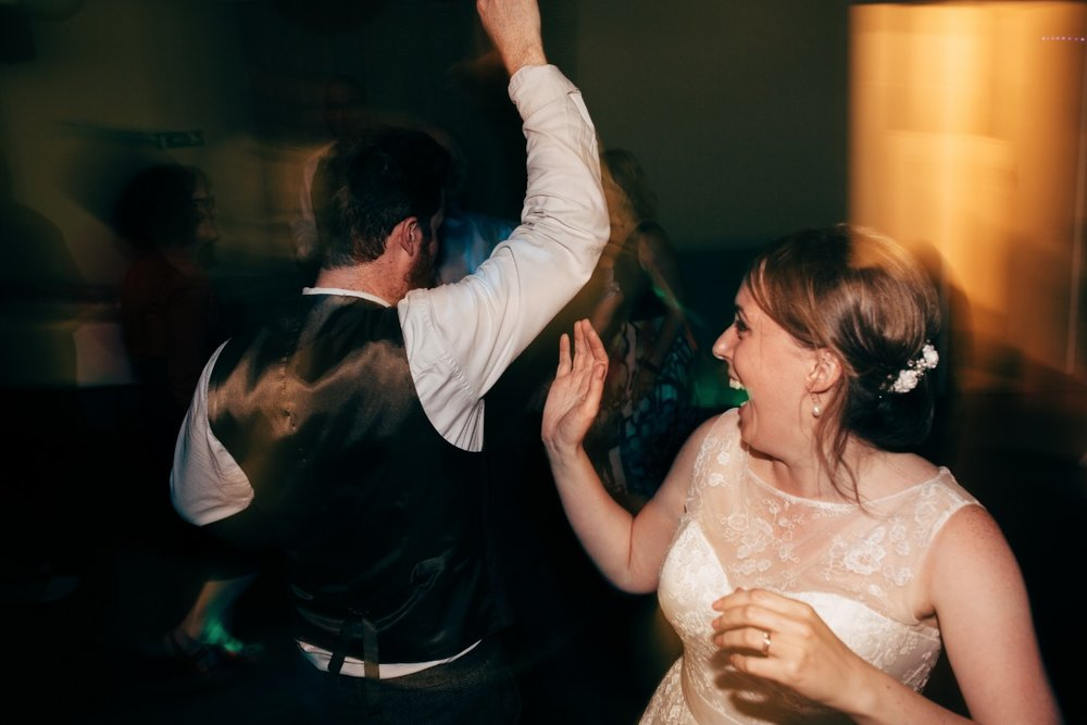 Adam + Angie Christchurch Village Hall Wedding High-556.jpg