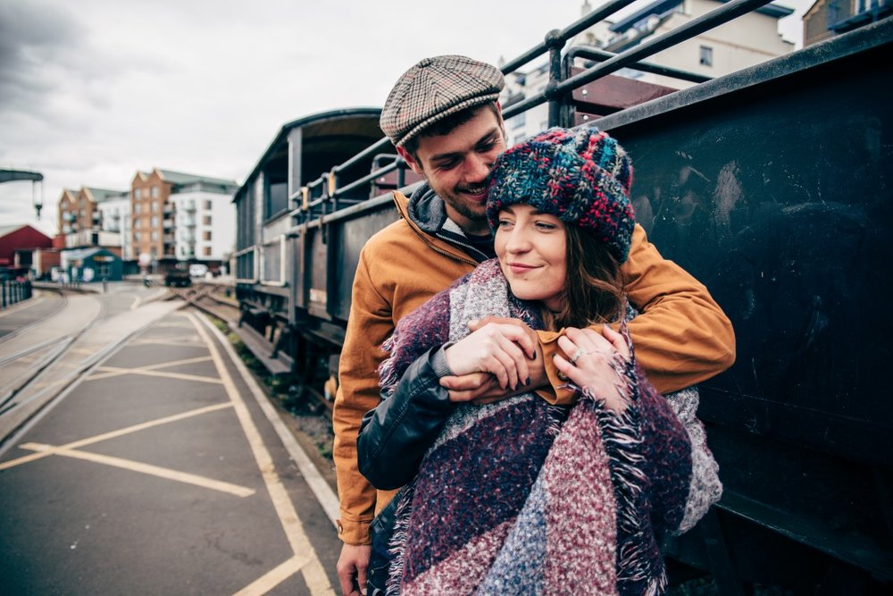 Joe + Lauren Bristol DOcks Preshoot High NaomiJanePhotography-33.jpg
