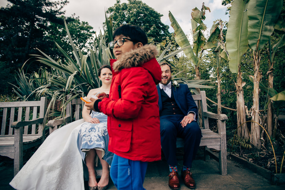 Eve + Dave Horniman Bandstand Wedding High NaomiJanePhotography-391.jpg