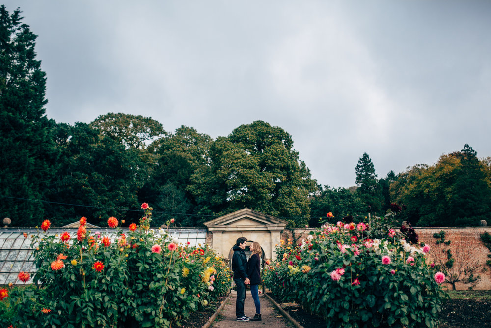 Lucy + Steffan Tyntesfield Preshoot LOW RES Naomijanephotography-52.jpg