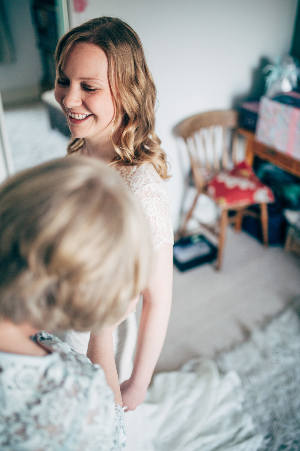 Jen + Chris St George's Bristol Wedding Naomijanephotography high-87.jpg
