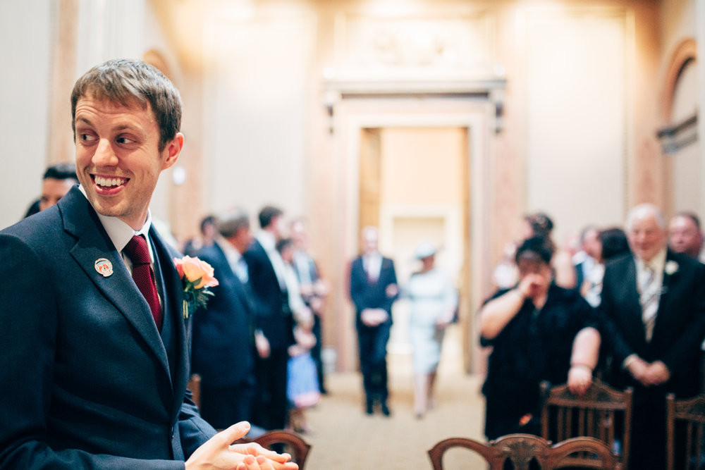 Jen + Chris St George's Bristol Wedding Naomijanephotography high-154.jpg