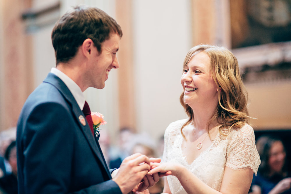 Jen + Chris St George's Bristol Wedding Naomijanephotography high-191.jpg