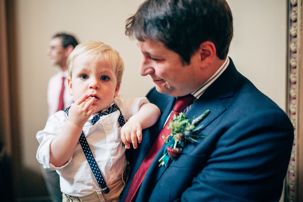 Jen + Chris St George's Bristol Wedding Naomijanephotography high-225.jpg