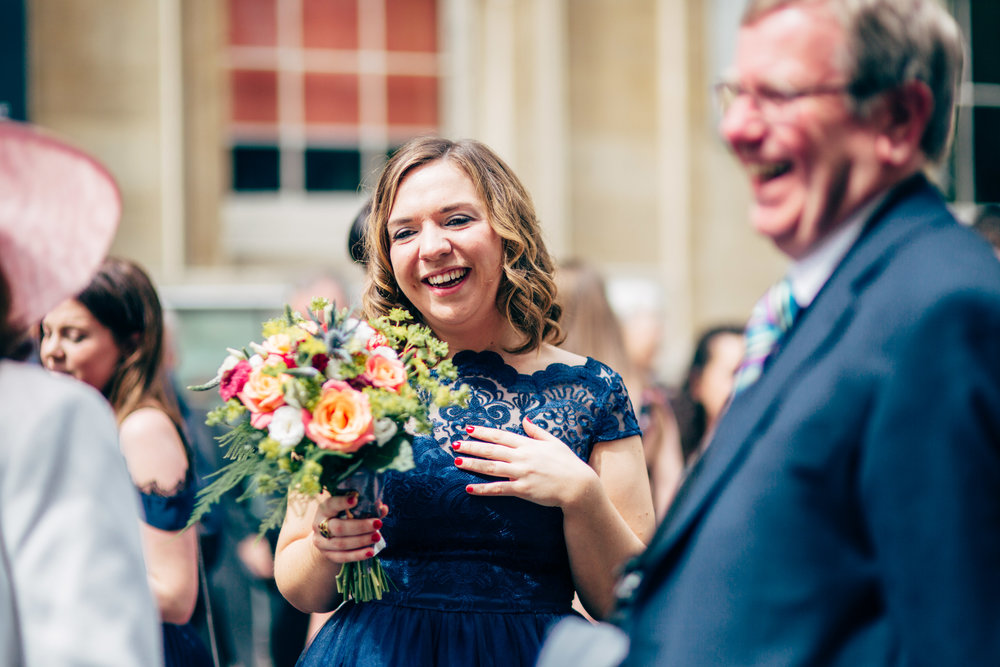 Jen + Chris St George's Bristol Wedding Naomijanephotography high-267.jpg
