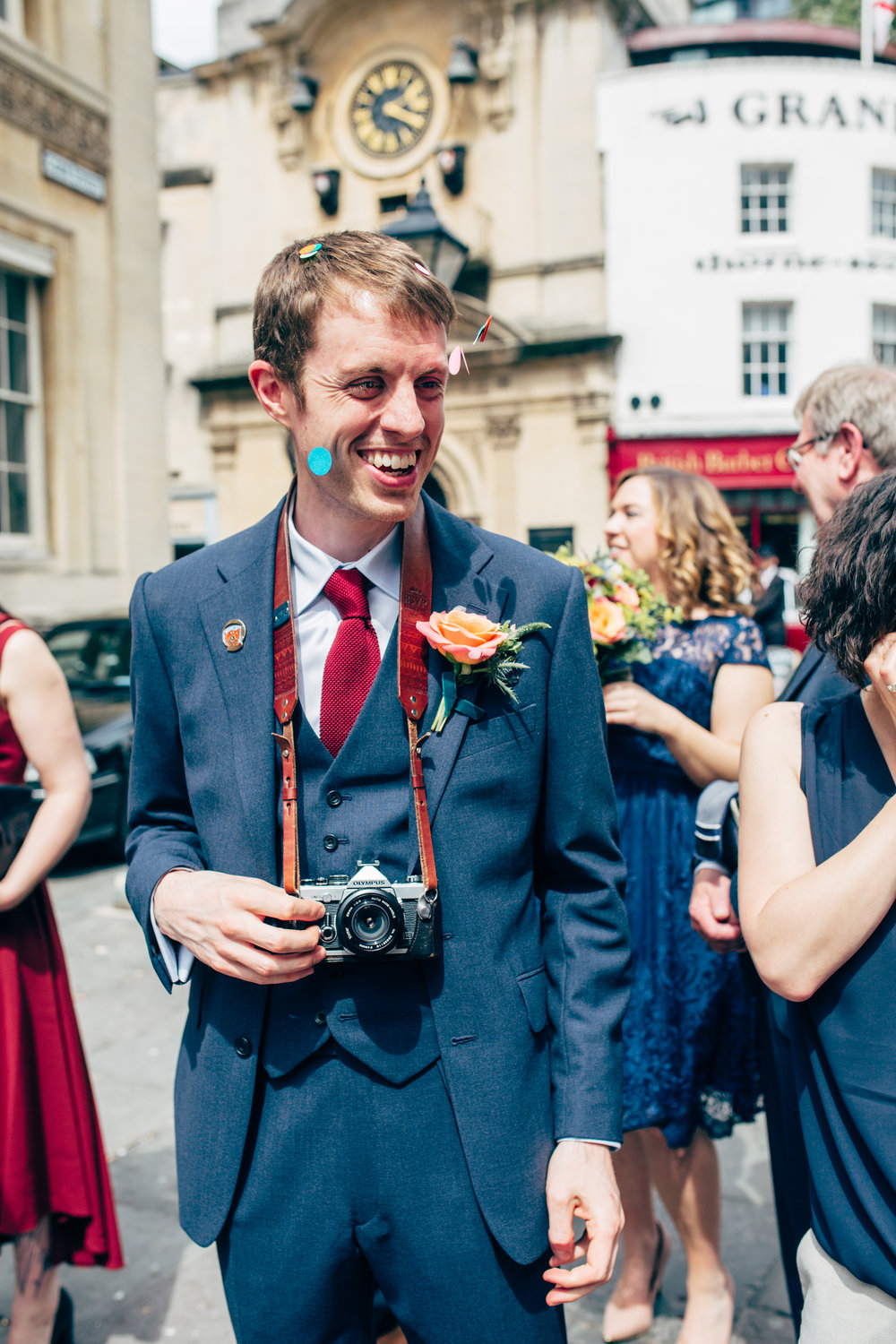 Jen + Chris St George's Bristol Wedding Naomijanephotography high-264.jpg