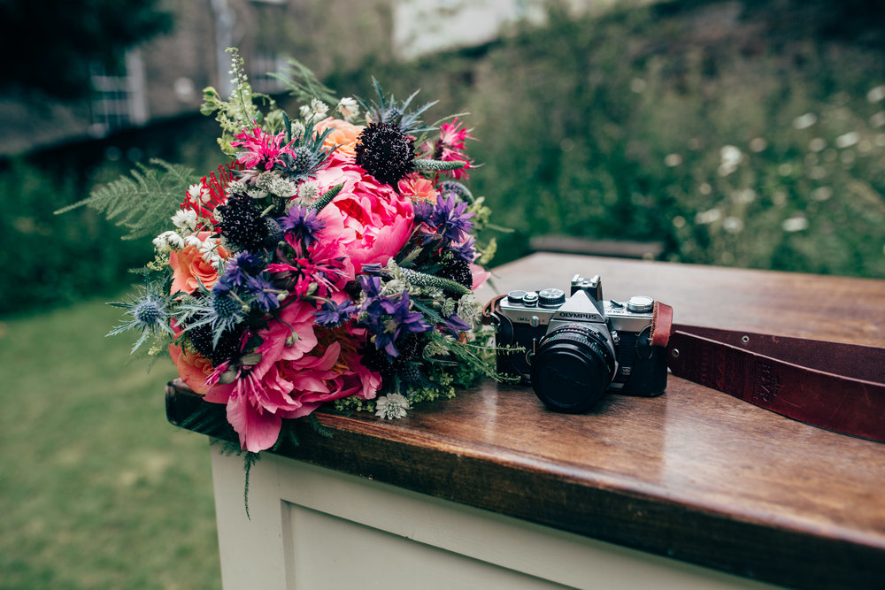 Jen + Chris St George's Bristol Wedding Naomijanephotography high-410.jpg