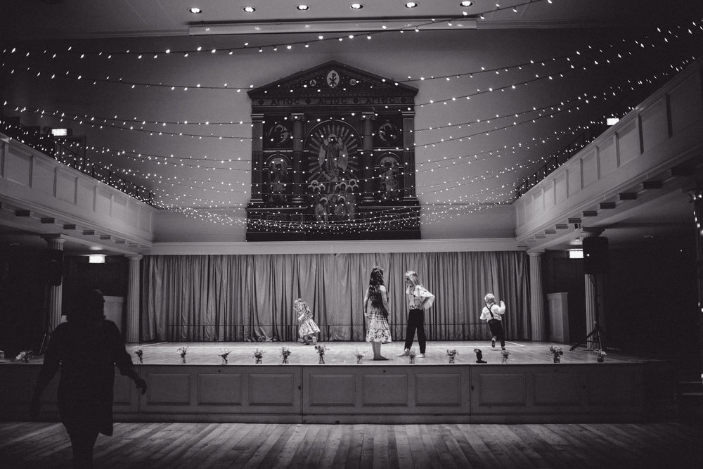 Jen + Chris St George's Bristol Wedding Naomijanephotography high-593.jpg