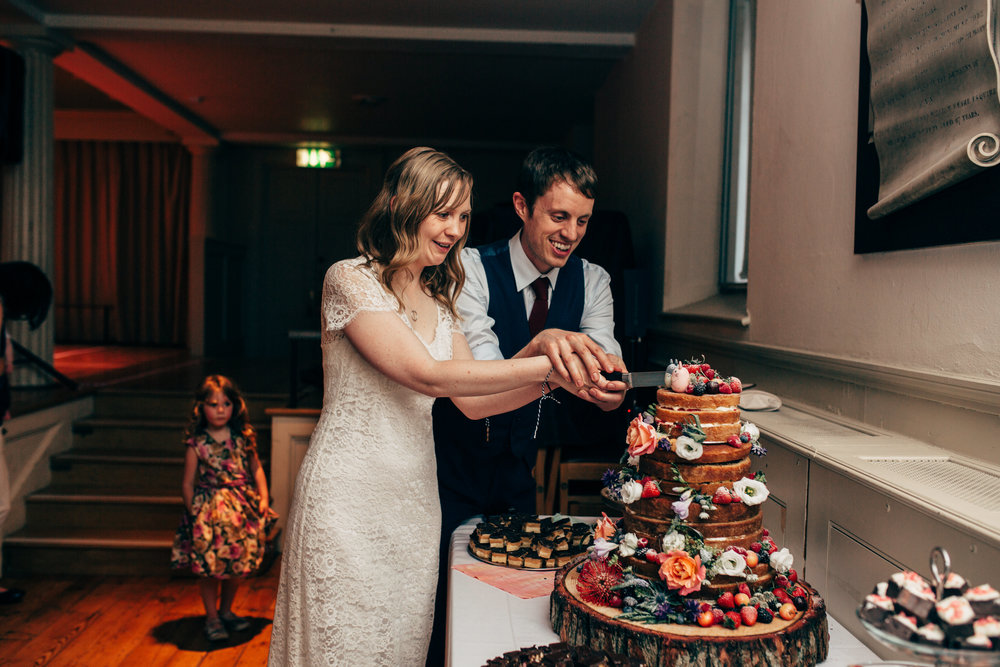 Jen + Chris St George's Bristol Wedding Naomijanephotography high-601.jpg