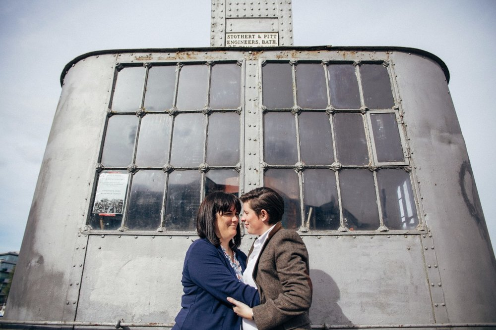 Laura + Fran Wapping Wharf Pre-Shoot NaomiJanePhotography-69.jpg