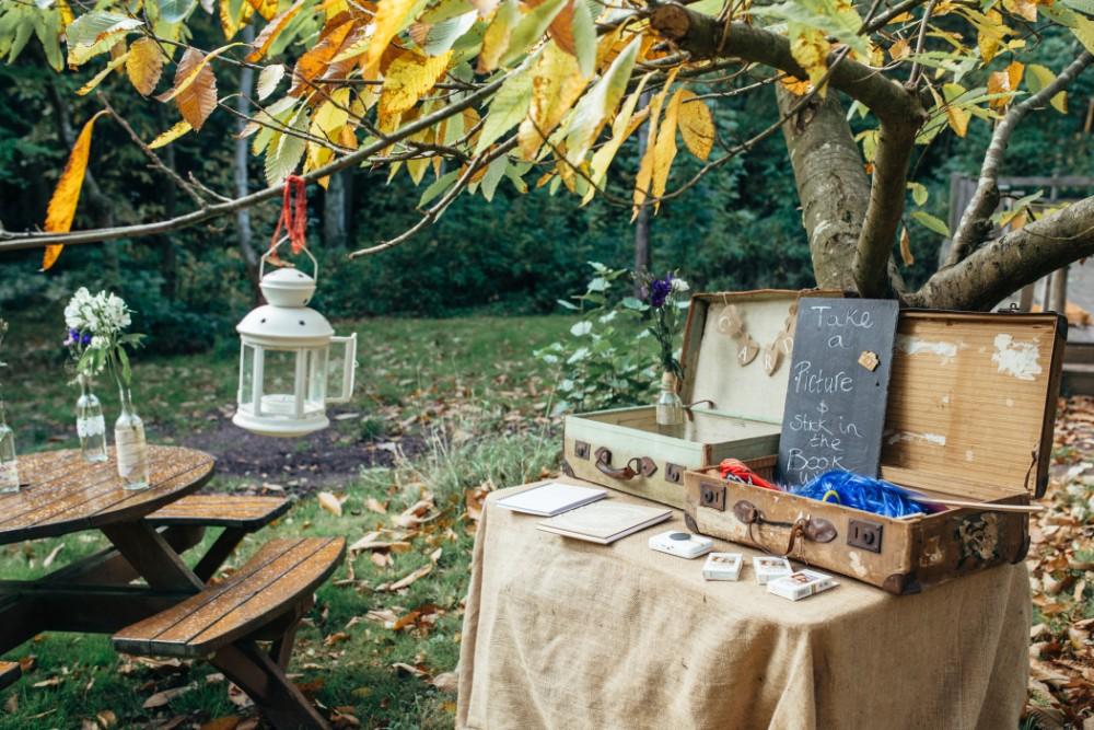 Joe+Lauren Intimate Woodland Handfasting - Naomijanephotography 20.jpg
