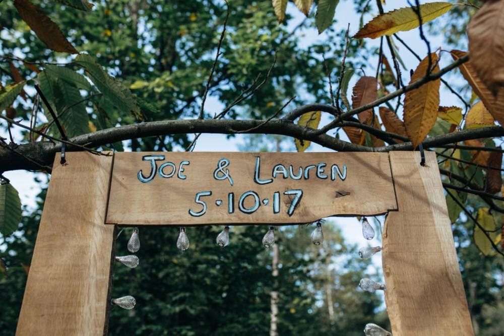 Joe+Lauren Intimate Woodland Handfasting - Naomijanephotography 21.jpg