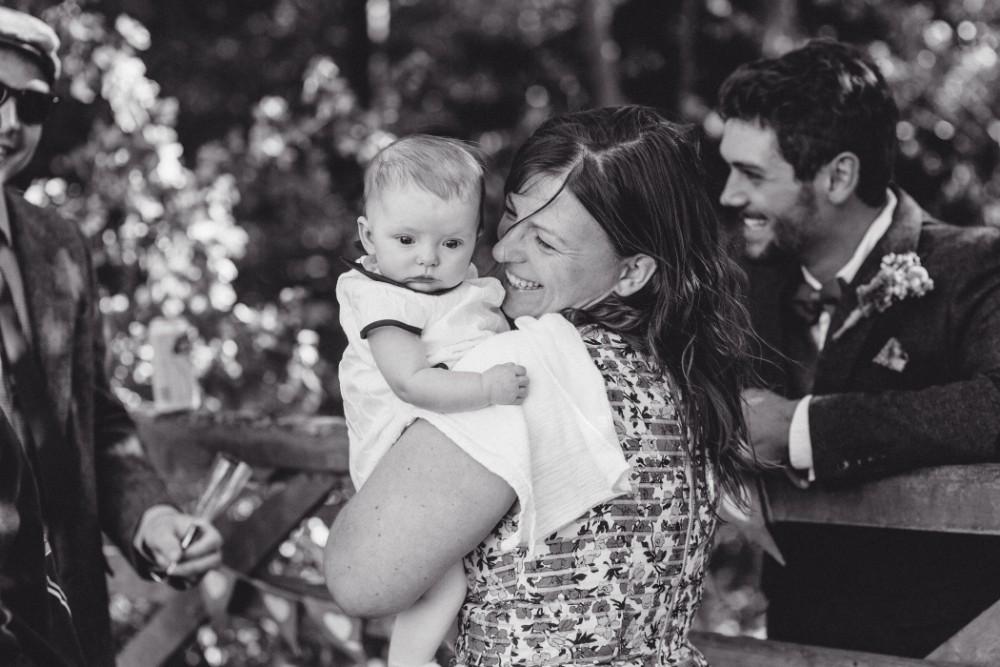 Joe+Lauren Intimate Woodland Handfasting - Naomijanephotography 36.jpg