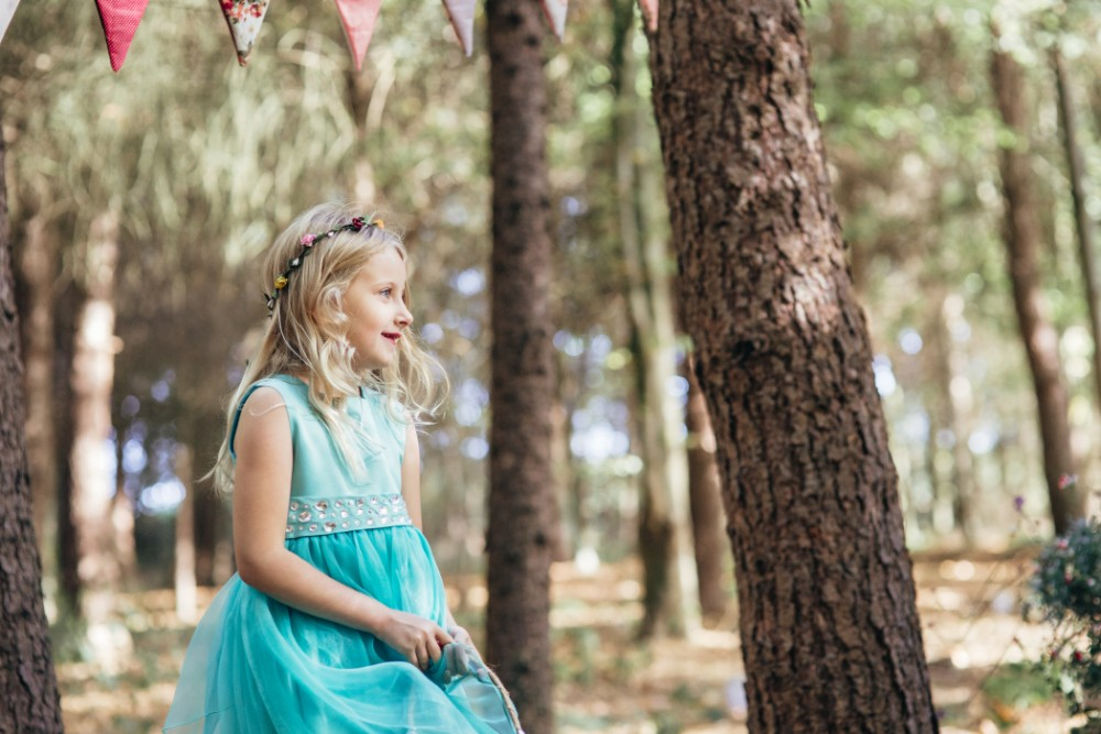 Joe+Lauren Intimate Woodland Handfasting - Naomijanephotography 53.jpg