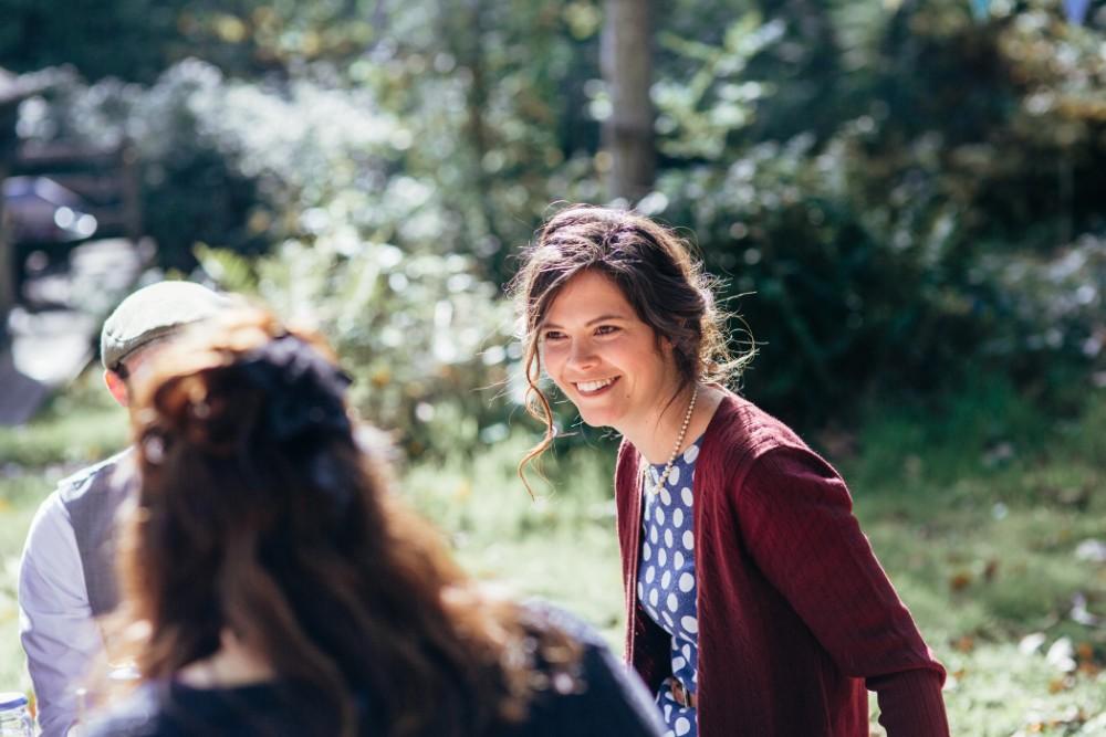 Joe+Lauren Intimate Woodland Handfasting - Naomijanephotography 65.jpg