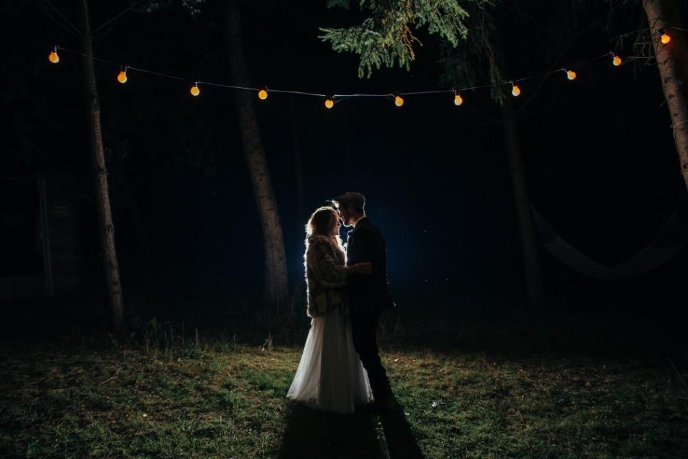 Joe+Lauren Intimate Woodland Handfasting - Naomijanephotography 97.jpg