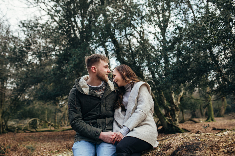 Yasmin + Owen New Forest Pre-Wedding LO Naomijanephotography-8.jpg