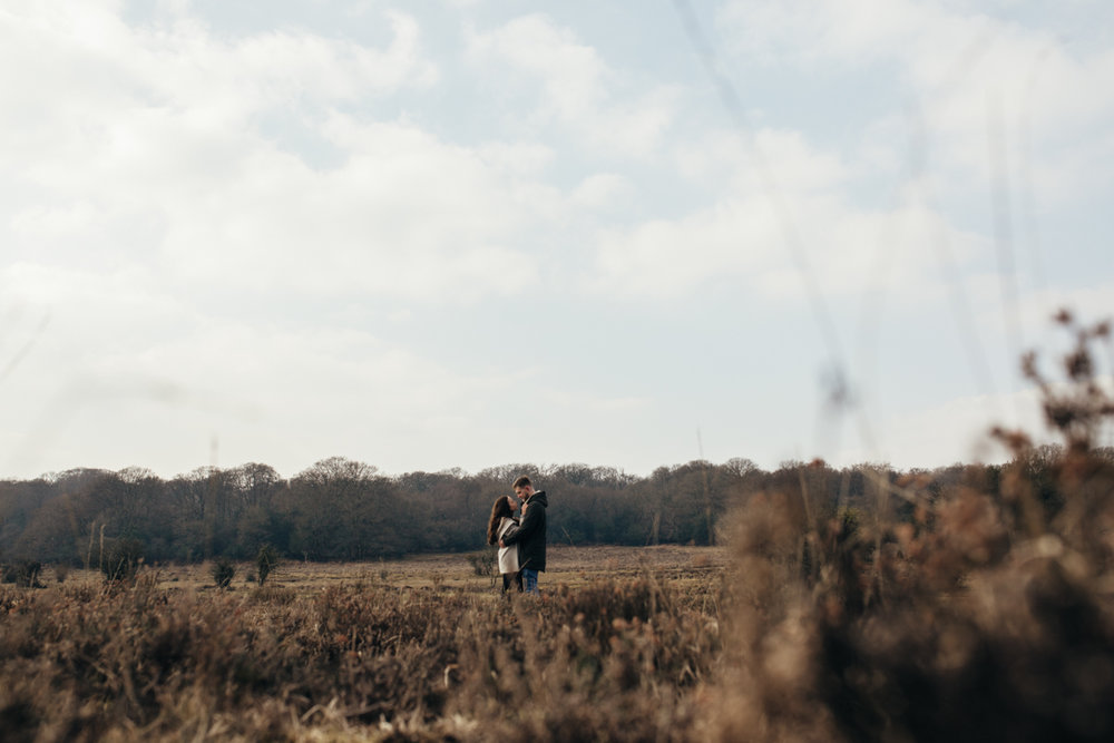 Yasmin + Owen New Forest Pre-Wedding LO Naomijanephotography-12.jpg