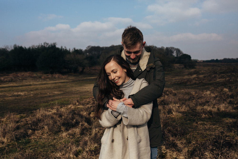 Yasmin + Owen New Forest Pre-Wedding LO Naomijanephotography-17.jpg