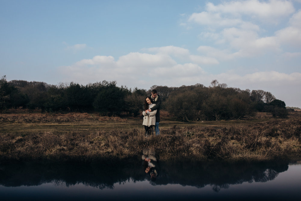 Yasmin + Owen New Forest Pre-Wedding LO Naomijanephotography-18.jpg