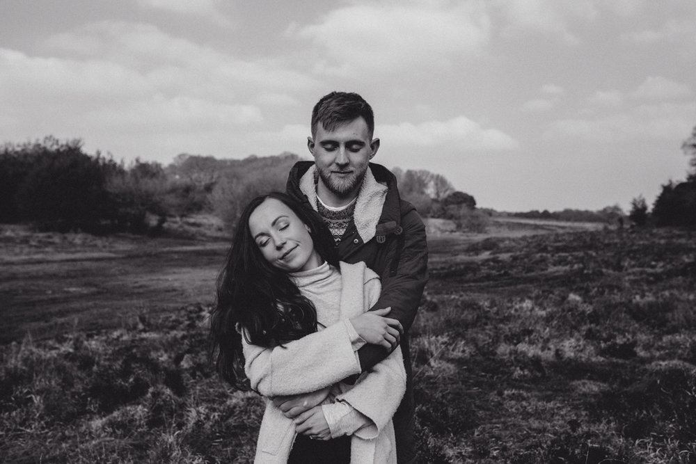 Yasmin + Owen New Forest Pre-Wedding LO Naomijanephotography-22.jpg