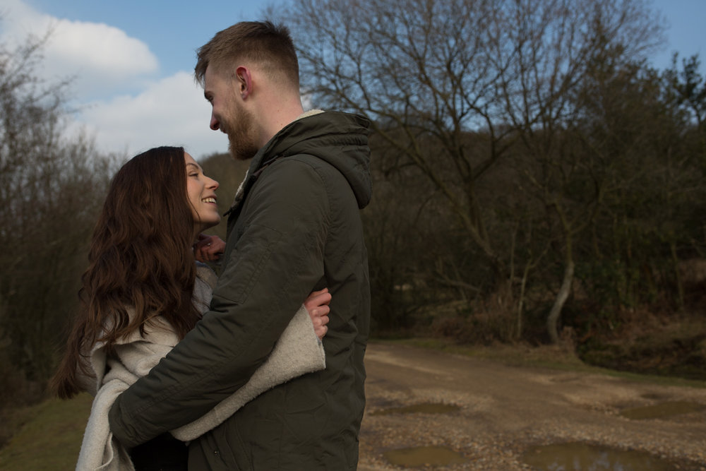 Yasmin + Owen New Forest Pre-Wedding LO Naomijanephotography-24.jpg