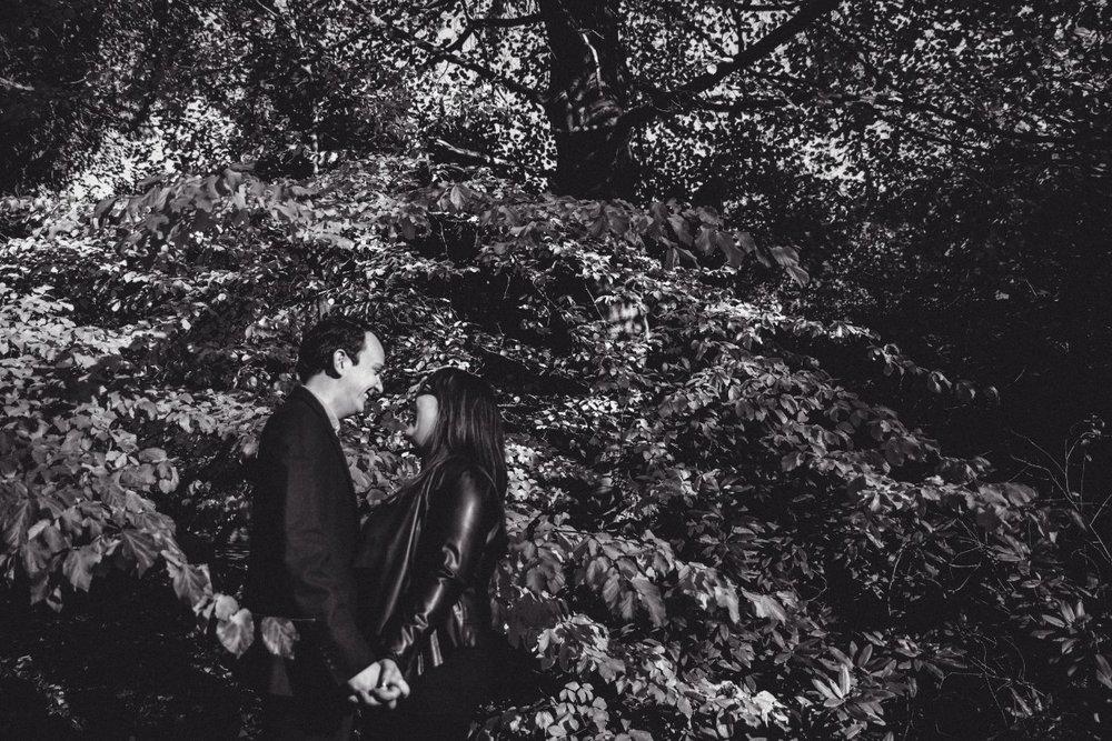 Kate + Tom Bournemouth Gardens Pre-Wedding -2.jpg