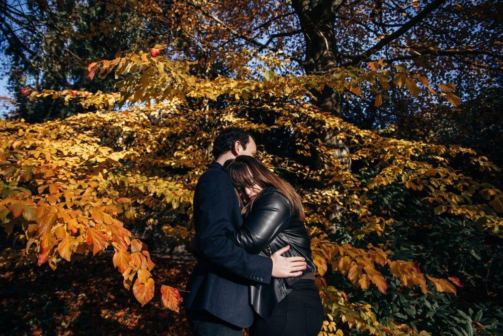 Kate + Tom Bournemouth Gardens Pre-Wedding -11.jpg