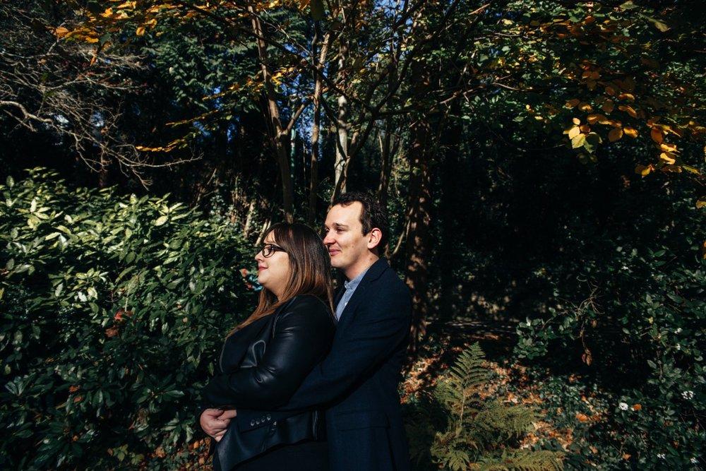 Kate + Tom Bournemouth Gardens Pre-Wedding -20.jpg