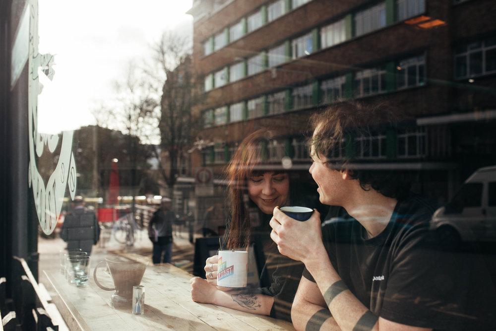 Lizzy + Jack Hengistbury Head Pre-Wedding NaomiJanePhotography-5.jpg