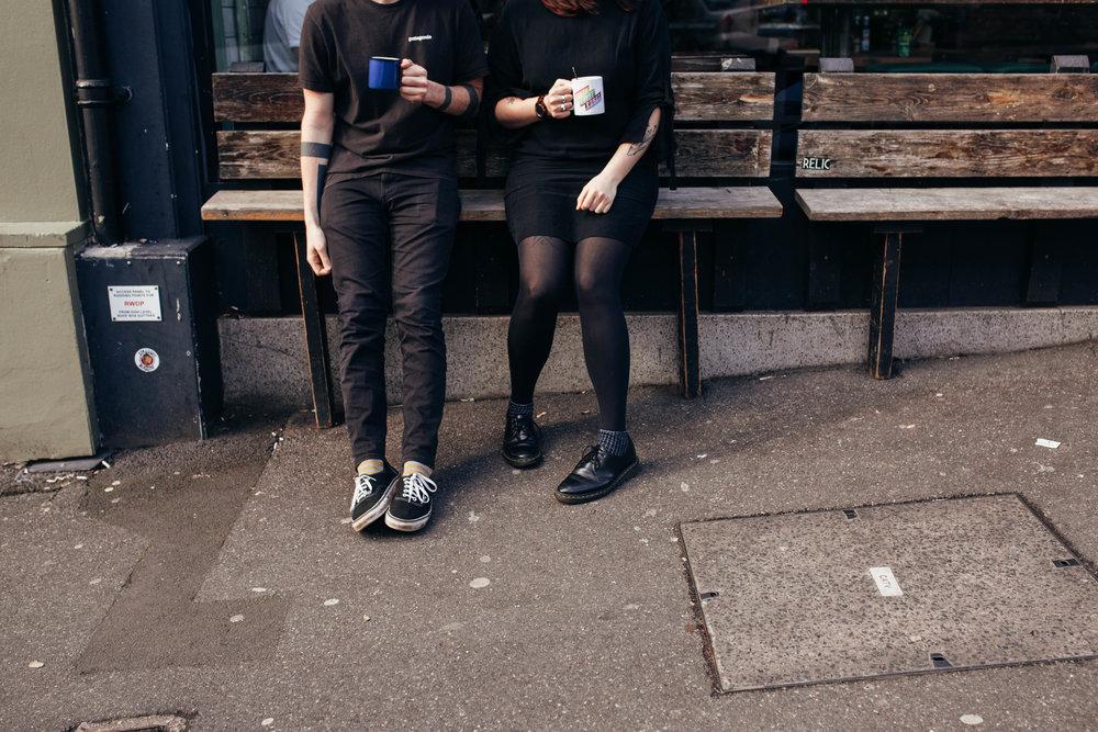 Lizzy + Jack Hengistbury Head Pre-Wedding NaomiJanePhotography-14.jpg