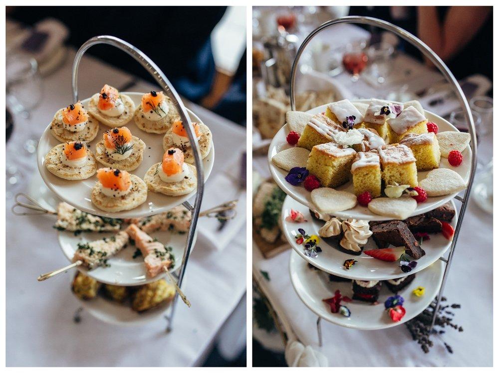Quantock Lakes catering Winter Wedding -3.jpg