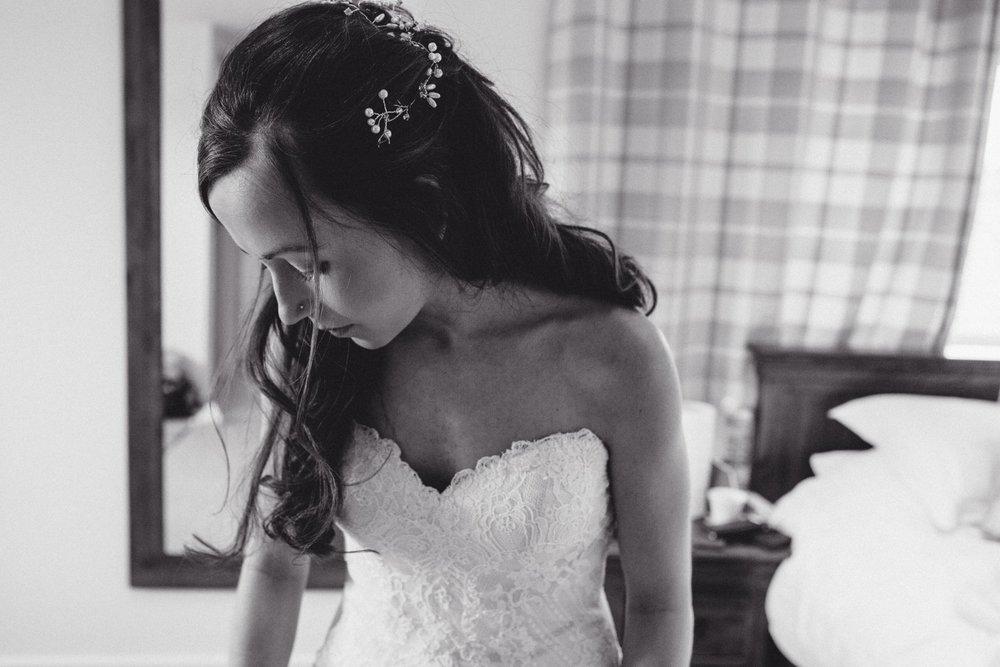 Yasmin + Owen Quantock Lakes Wedding Naomijanephotography-82.jpg