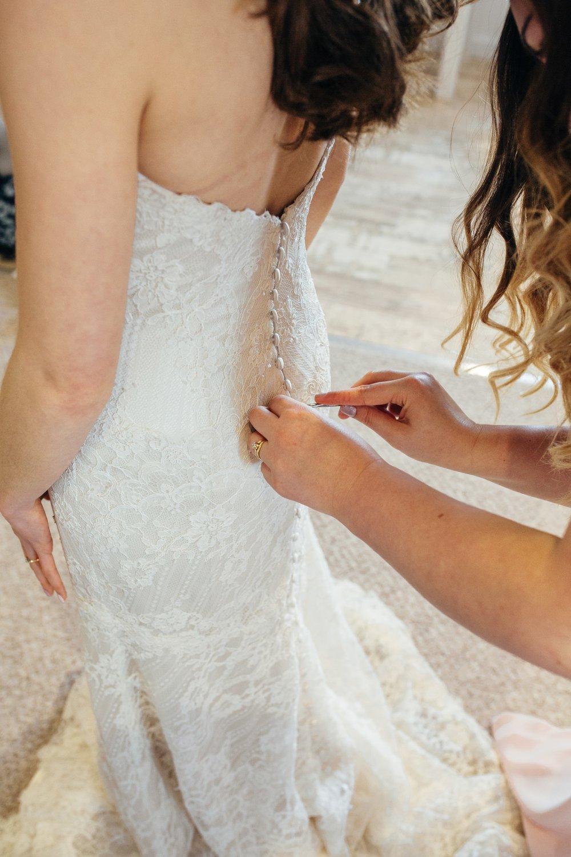 Yasmin + Owen Quantock Lakes Wedding Naomijanephotography-77.jpg