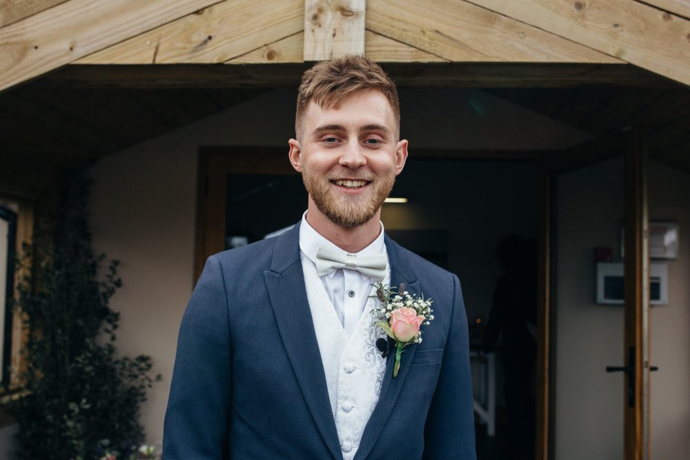 Yasmin + Owen Quantock Lakes Wedding Naomijanephotography-124.jpg