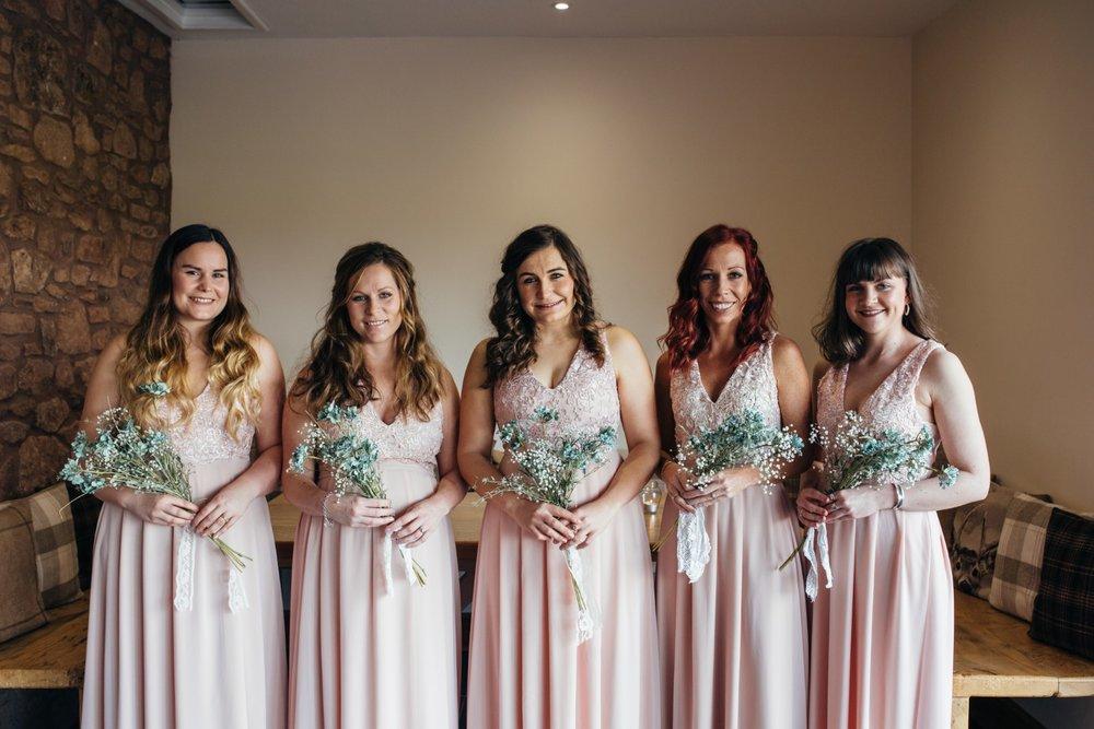 Yasmin + Owen Quantock Lakes Wedding Naomijanephotography-140.jpg