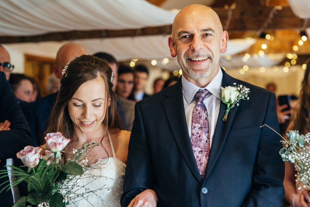 Yasmin + Owen Quantock Lakes Wedding Naomijanephotography-172.jpg