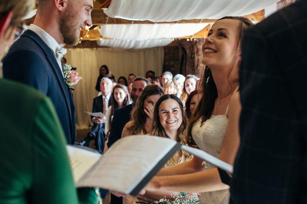 Yasmin + Owen Quantock Lakes Wedding Naomijanephotography-231.jpg