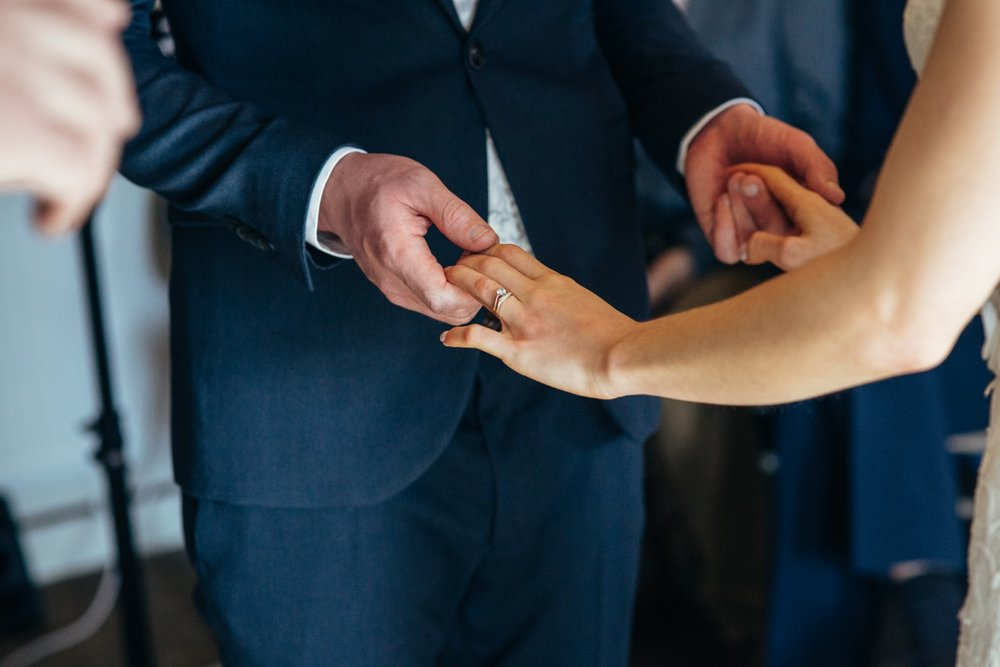Yasmin + Owen Quantock Lakes Wedding Naomijanephotography-233.jpg