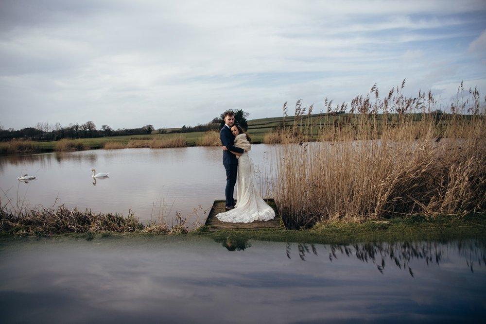 Yasmin + Owen Quantock Lakes Wedding Naomijanephotography-306.jpg