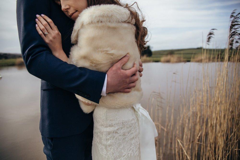 Yasmin + Owen Quantock Lakes Wedding Naomijanephotography-311.jpg