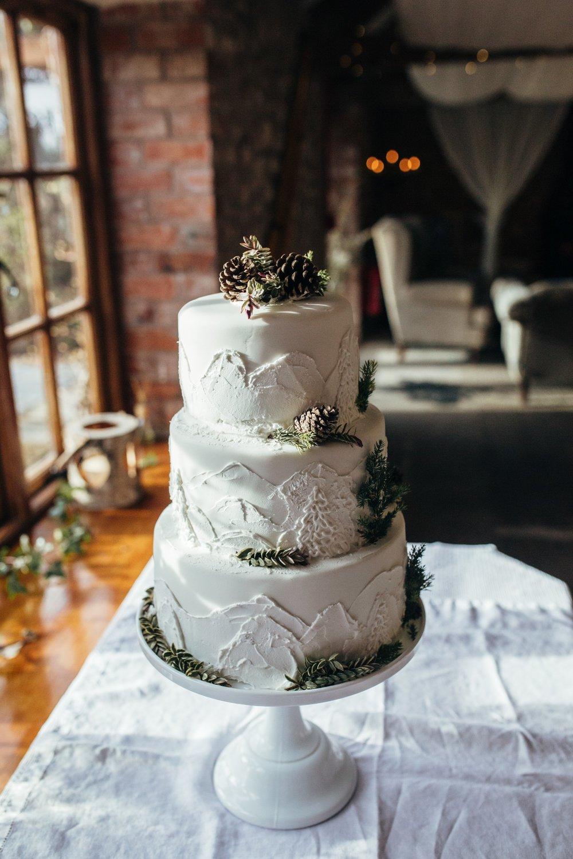 Yasmin + Owen Quantock Lakes Wedding Naomijanephotography-411.jpg