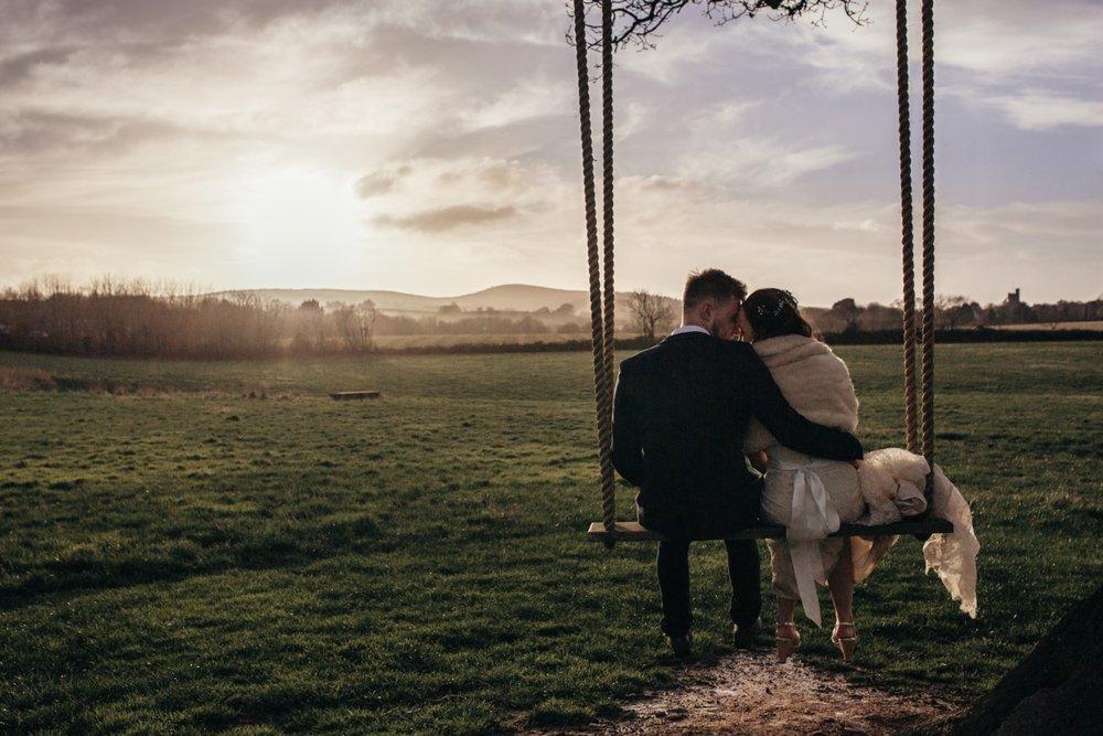 Yasmin + Owen Quantock Lakes Wedding Naomijanephotography-451.jpg