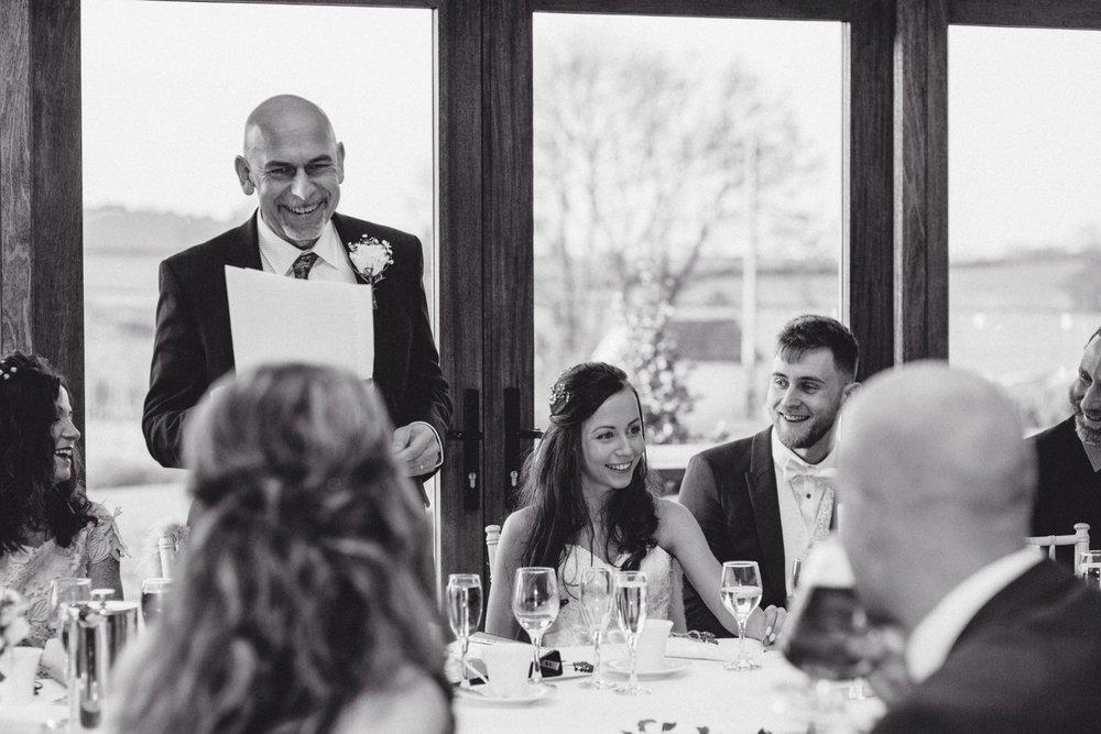 Yasmin + Owen Quantock Lakes Wedding Naomijanephotography-464.jpg