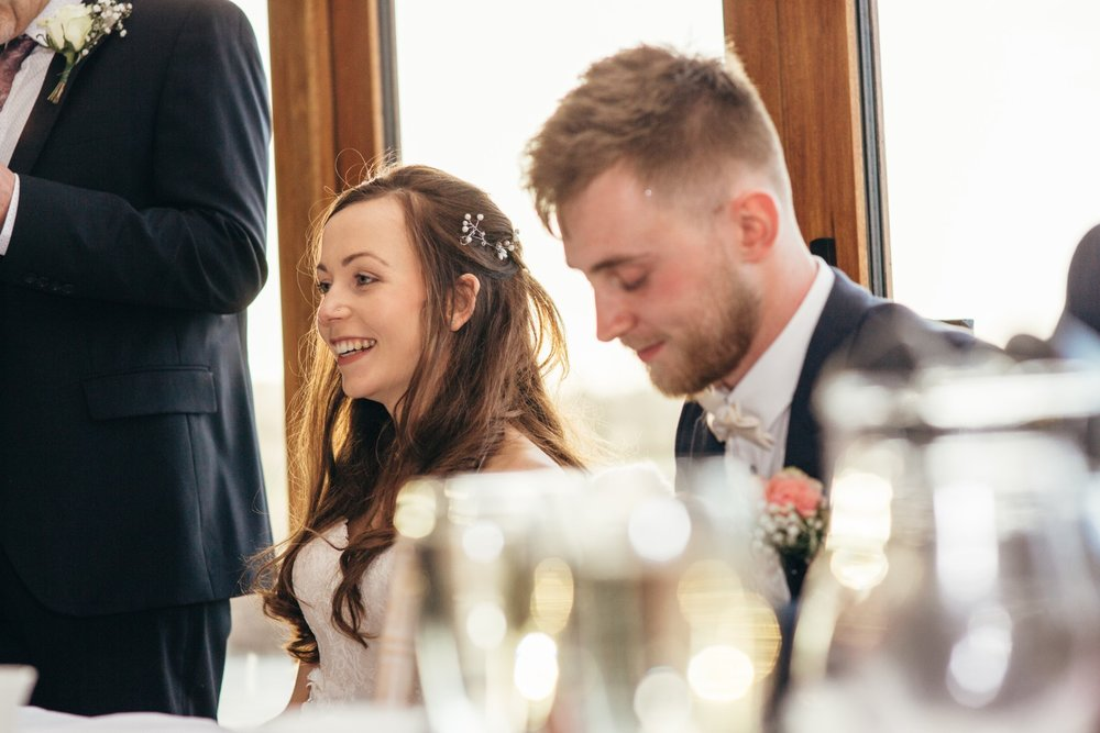 Yasmin + Owen Quantock Lakes Wedding Naomijanephotography-484.jpg